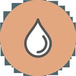 aromatologie sylvie hurel Rennes