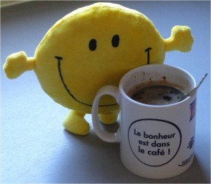 le-bonheur-est-dans-le-cafe