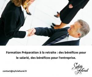 FormationRetraite_SHurel