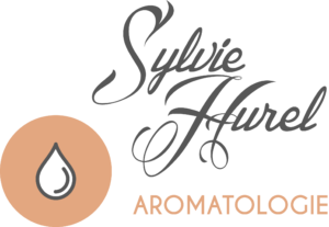 Logo-Aromatologie