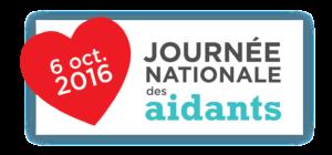 new-logo-jna_avec-date
