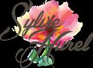 Logo Sylvie Hurel